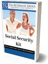 Social Security eBook cover and link