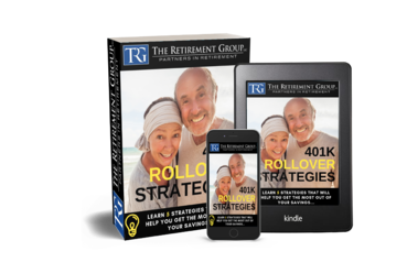 RetireKit 65+ ebook offer