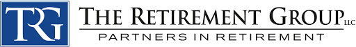 retirement group logo