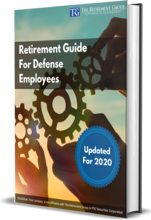 Defense Retirement Guide