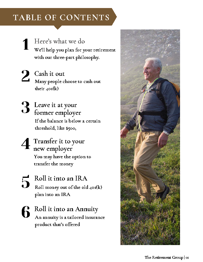 ROLLOVER Strategies_Page_1
