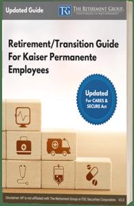 Kaiser-permanente-V2-Guide-Cover