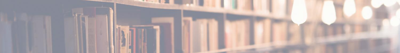 NarrowHero_Images-library_center