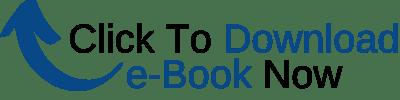 e-book download button