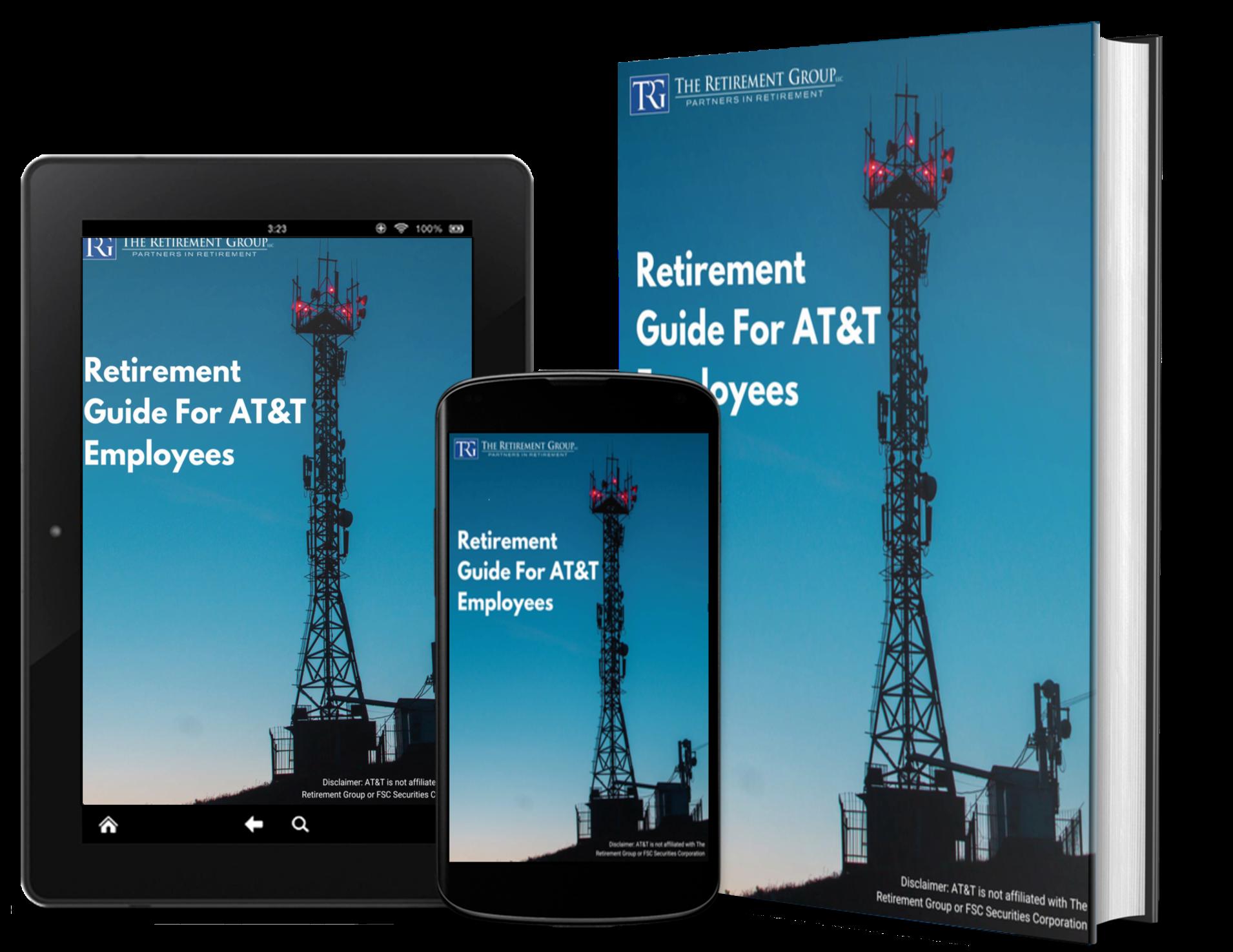 ATT-Retirement-Guide-Cover-2020-1