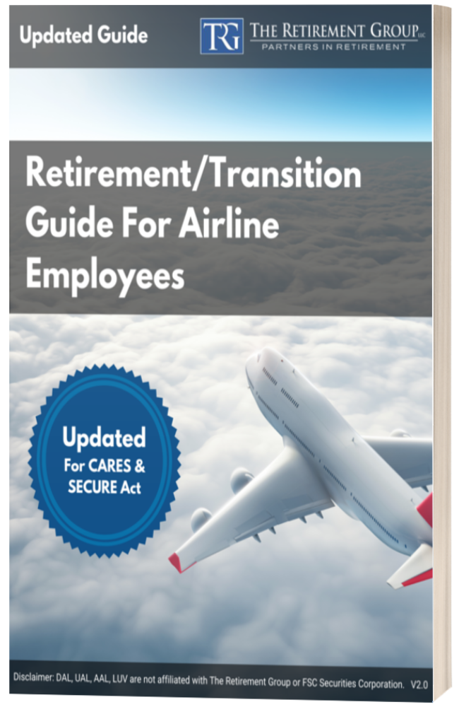 Airline-Retirement-Guide-CARES-V2-Cover