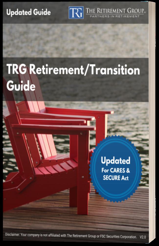 TRG-Retirement-Guide-CARES-V2