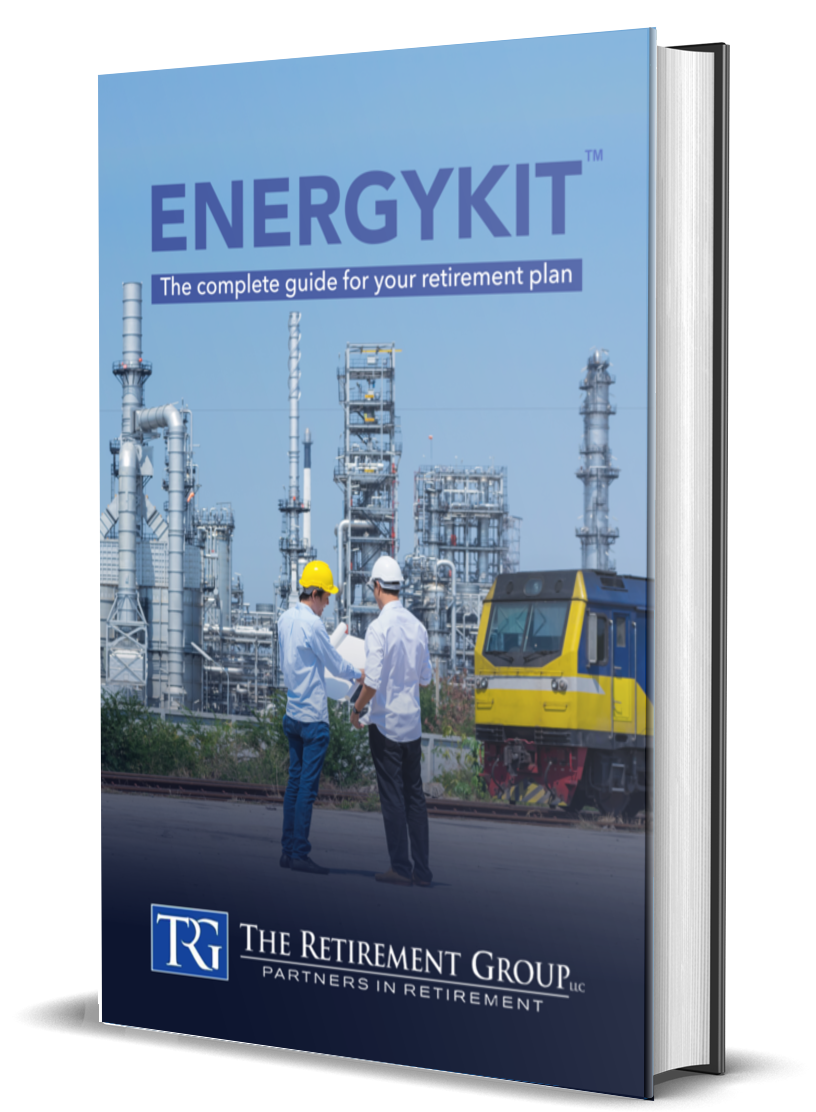 Energy Group Analysis Kit