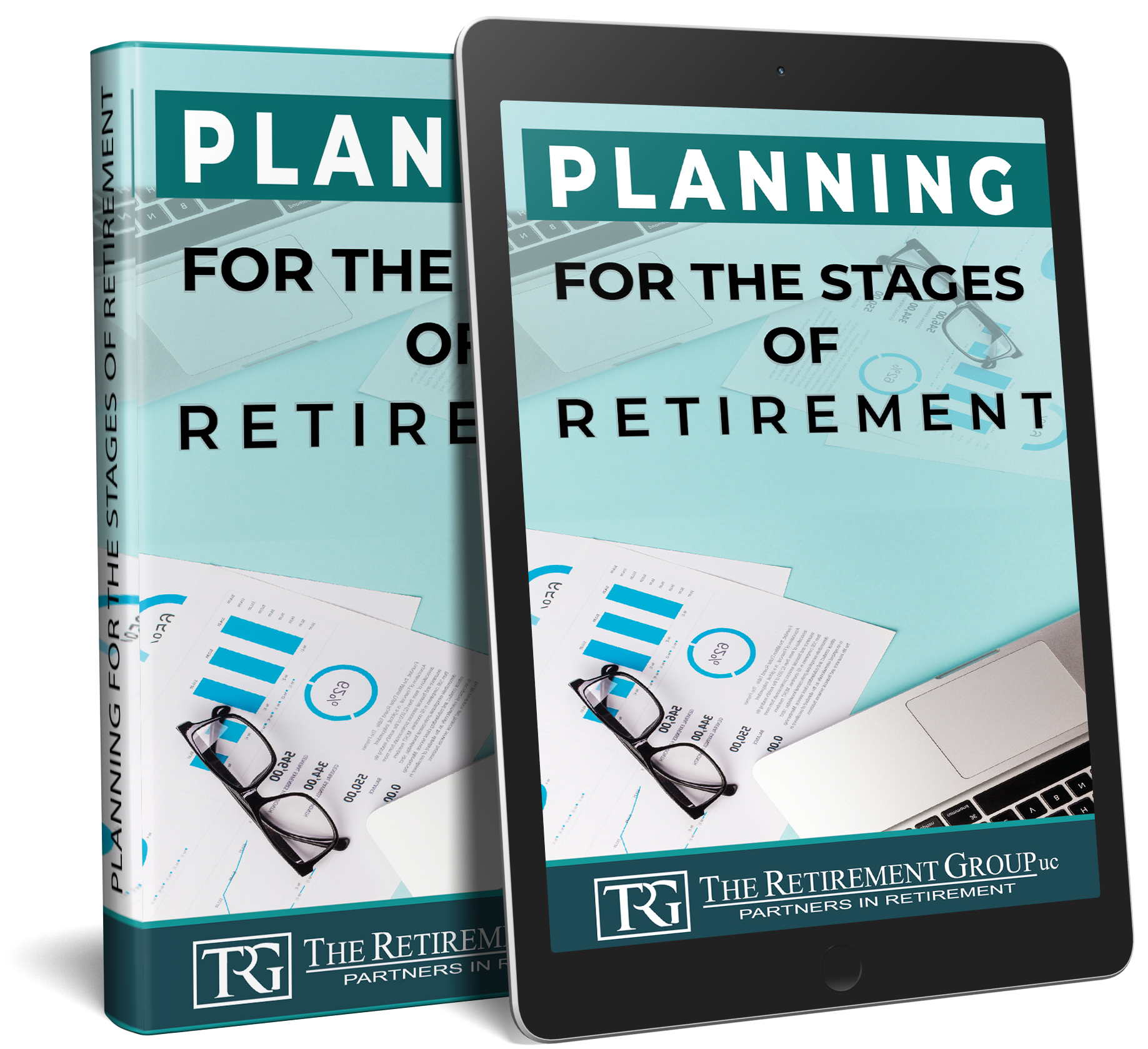 Planning for the Stages of Retirement-1