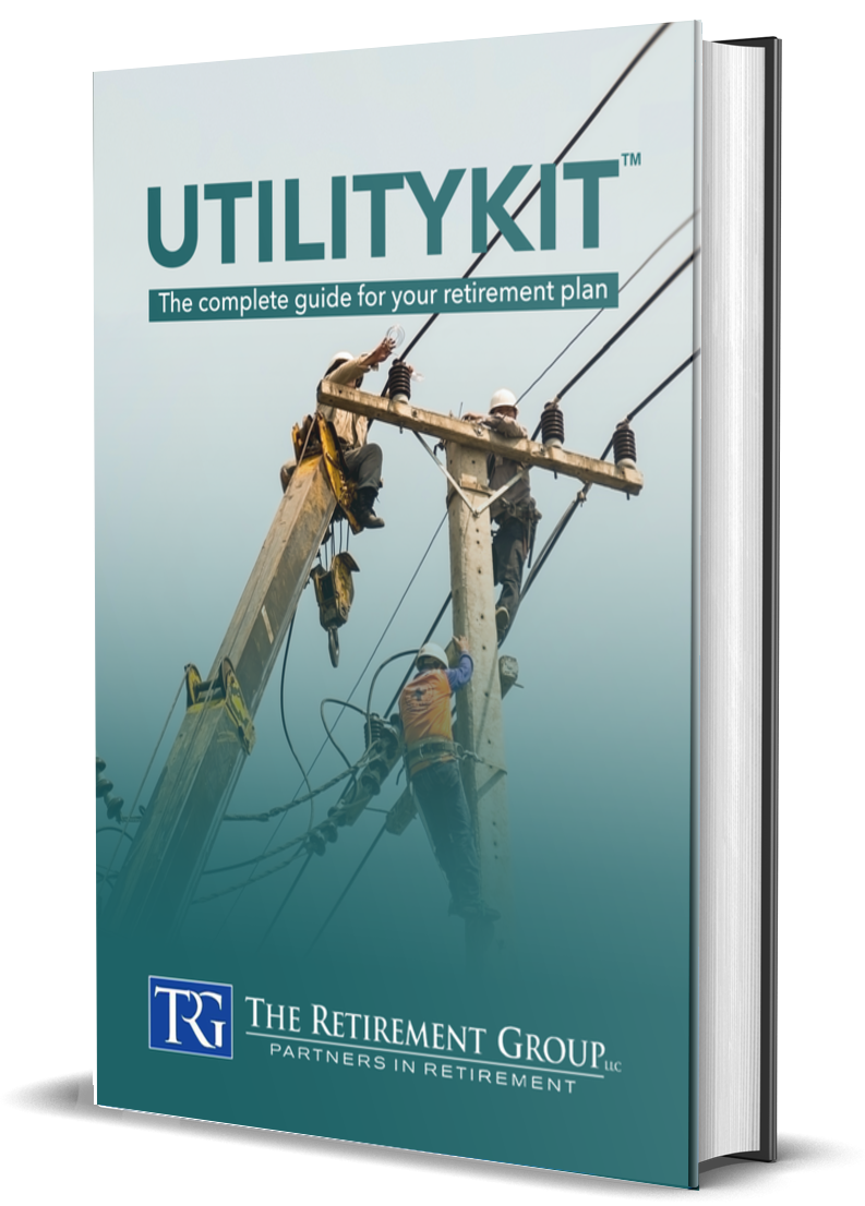 Utilitykit cover
