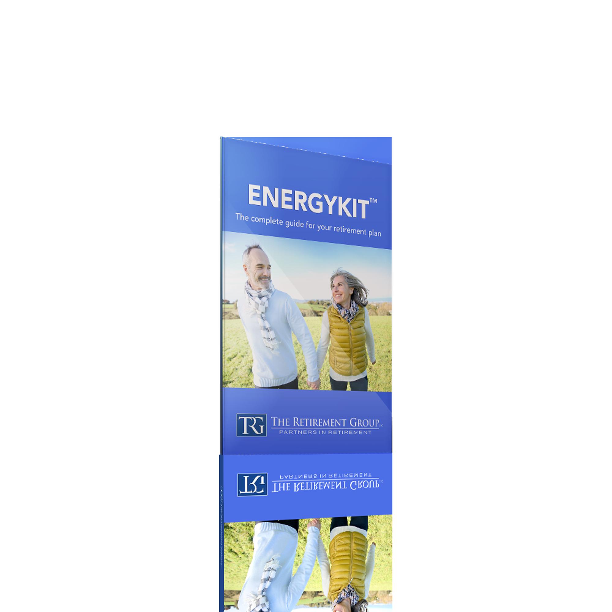 EnergyKIT-1