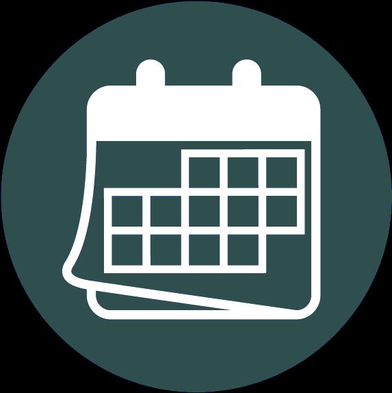 schedule-appt-calendar-icon
