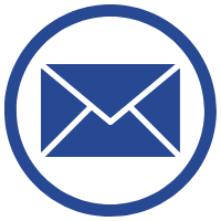lynch-send-us-an-email-icon