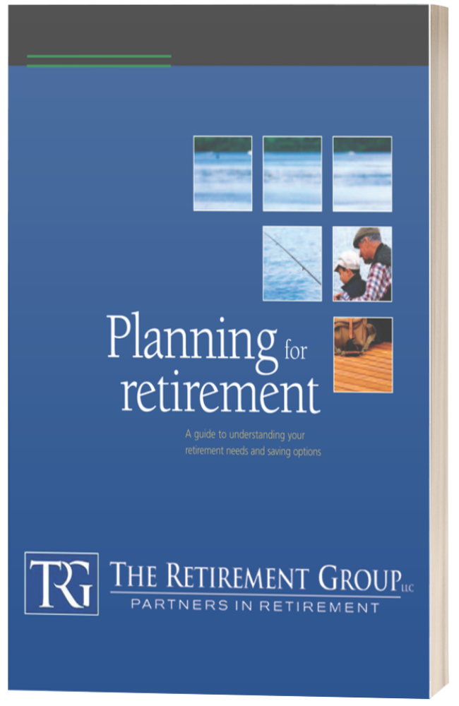 A Guide to Understanding Your Retirement Needs and Savings Options