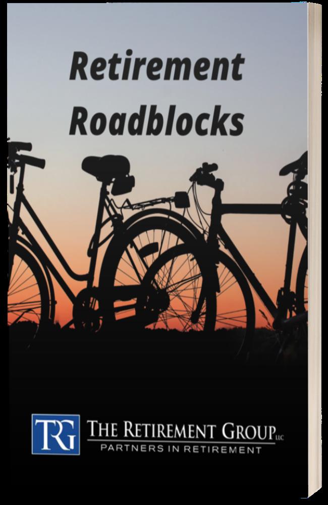 Retirement Roadblocks