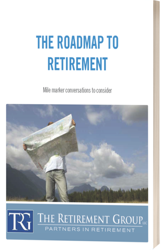The Roadmap to Retirement