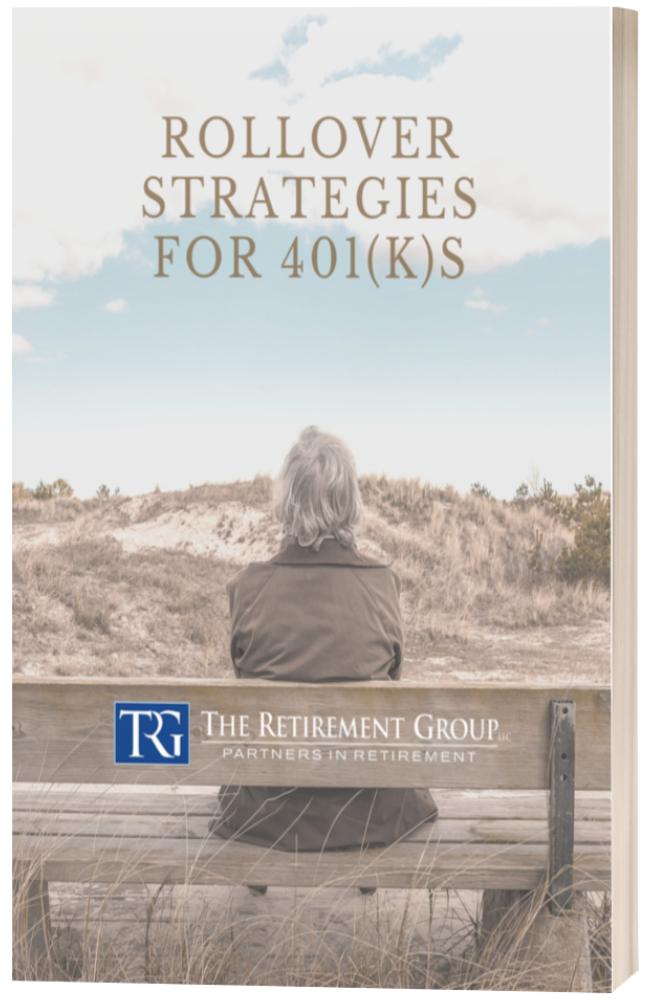 Rollover Strategies for 401k