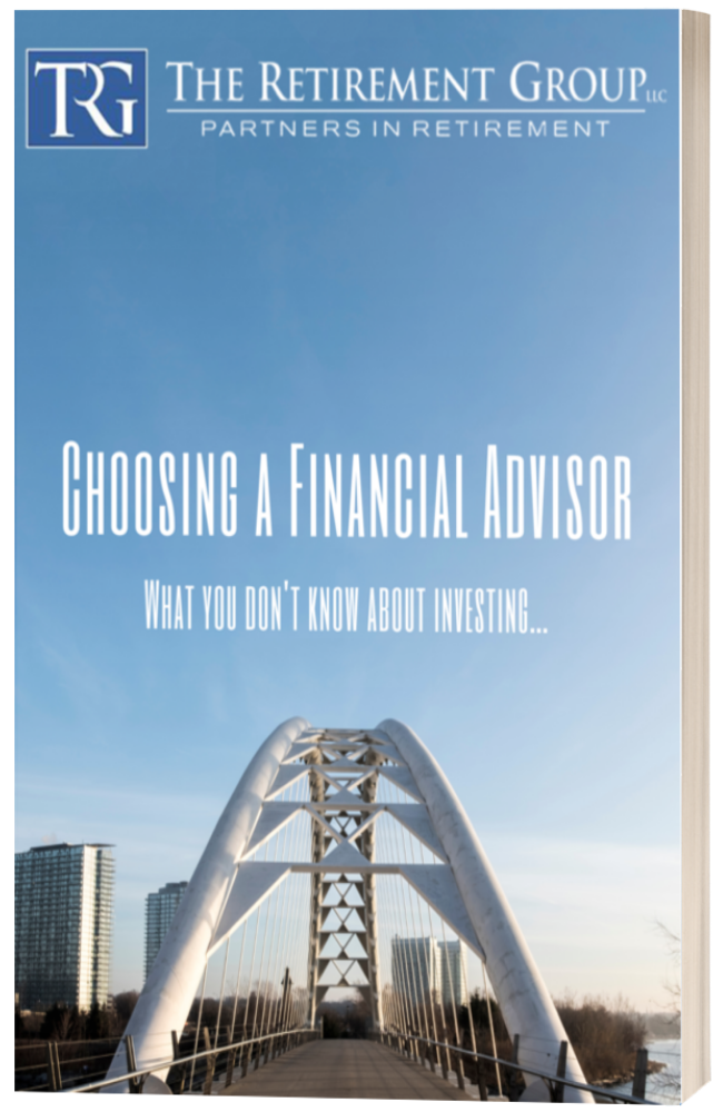 Choosing-a-financial-advisor-cover
