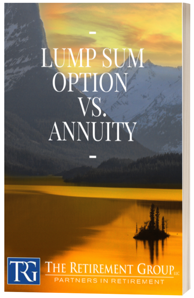 Lump-Sum-option-vs-Annuity-Cover-1
