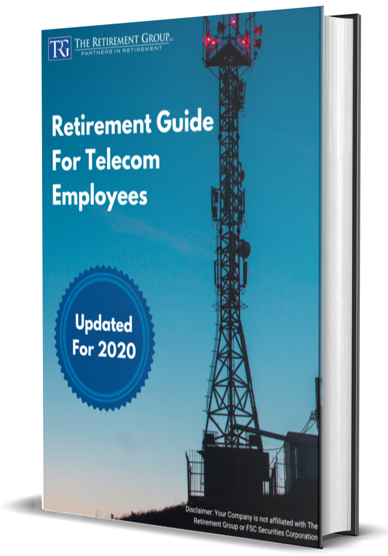 Telecom Industry guide