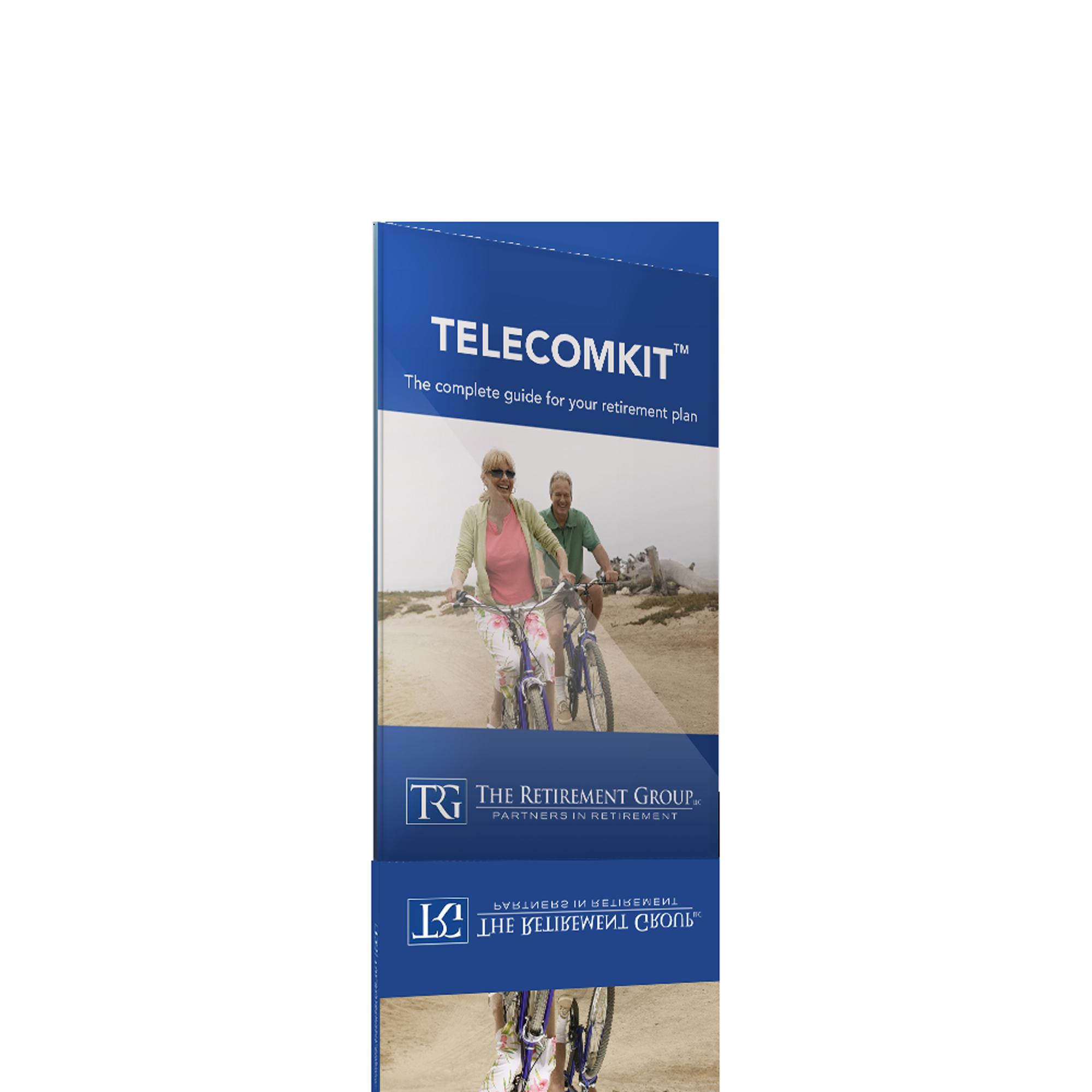 TelecomKIT-1
