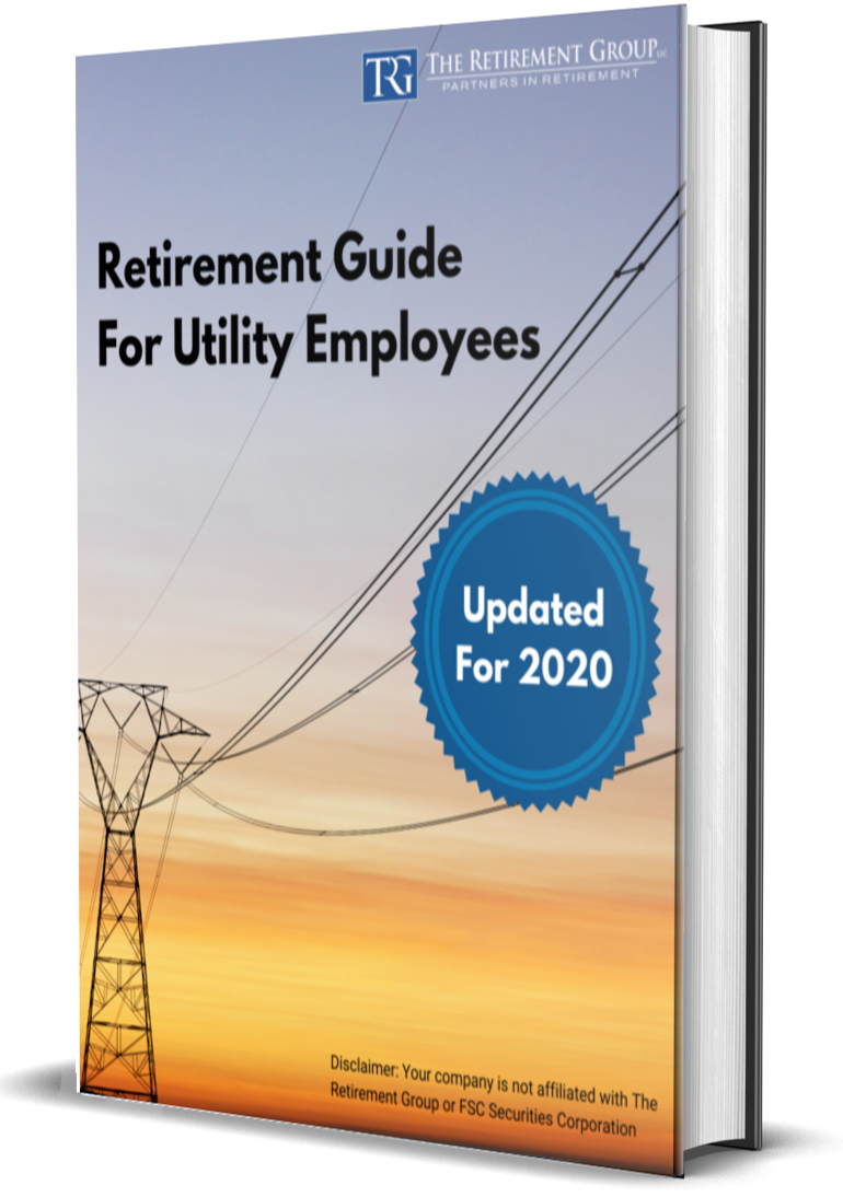 Utility Industry Guide