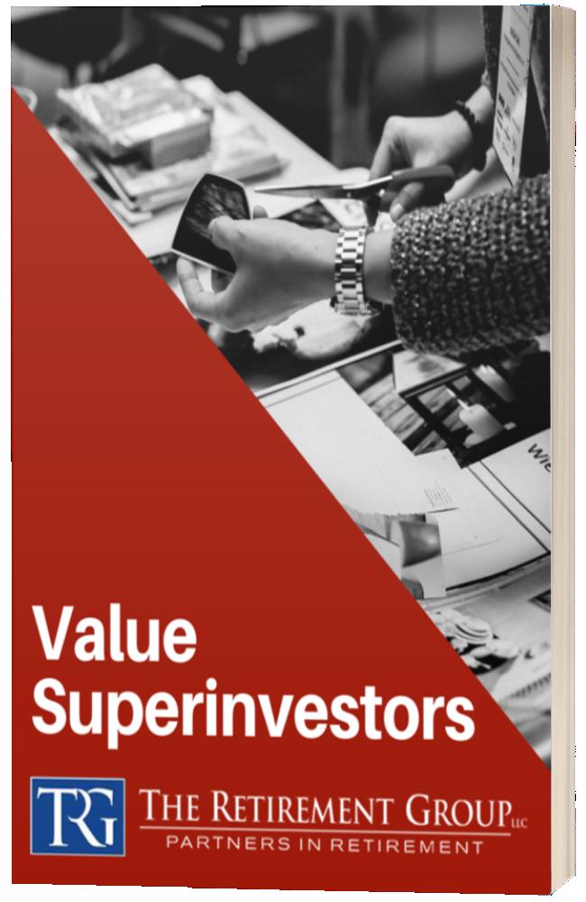 Value Superinvestors