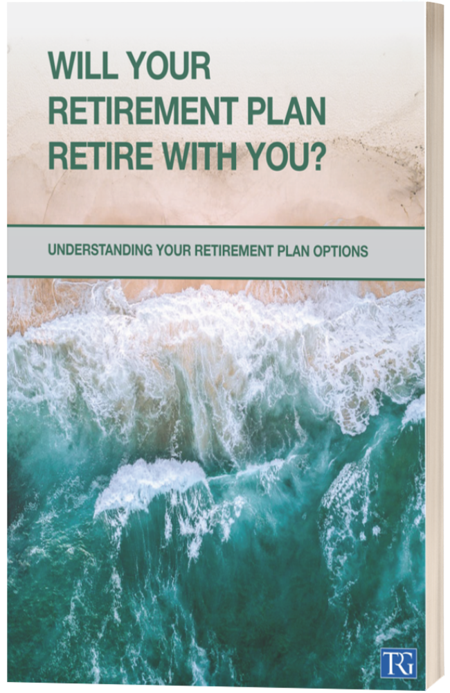 Will Your Retirement Retire With You?