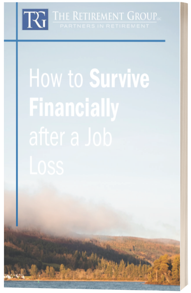 How to Survive Financially After a Job Loss